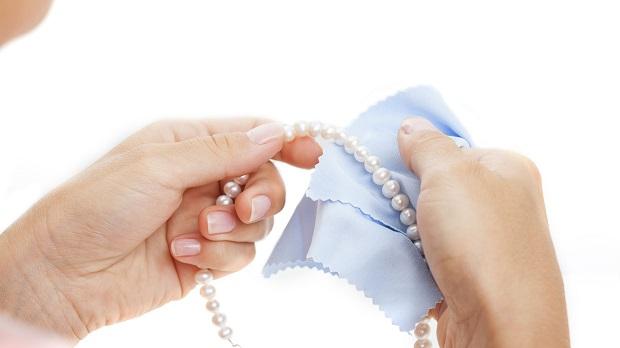 jewelrycare