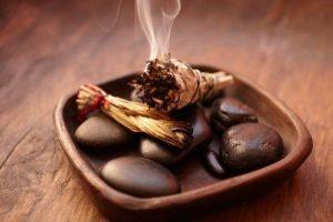 aromatni pruchici