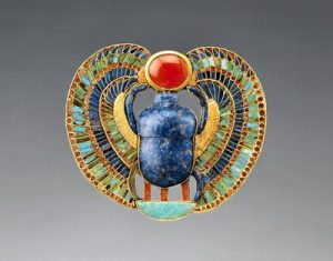 egyptian-jewellery-bijutafortuna