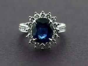 goldenring-diamonds