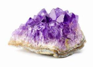 kristal-amethyst