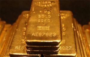 gold-standart