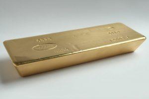 chisto-zlato