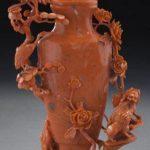 koralovi-ukrashenia-03-1-third.pic