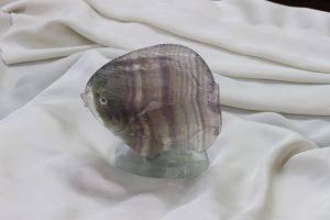 флуорит